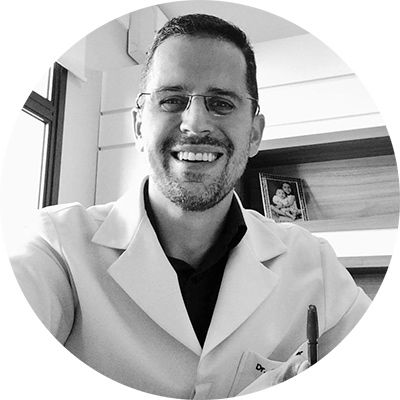 Urologista Santa Maria - Dr. Cleber Brenner