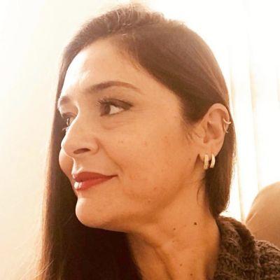 Psicólogos Pelotas - Luciana Mendonça Cardoso
