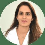 Dra. Juliana dos Santos Candiota - Pelotas
