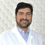 Medicina Física e Reabilitação - Fisiatria Pelotas - Dr. Rodrigo Mello Teixeira