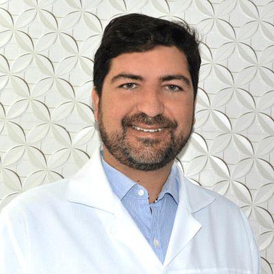 Medicina do esporte Pelotas - Dr. Rodrigo Mello Teixeira