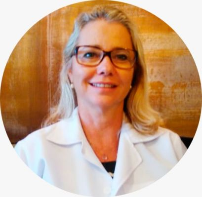 Oftalmologista Pelotas - Dra. Dora Maria Brauner Krebs