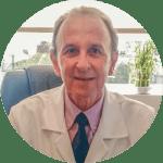 Dr. Eugenio Milton Machado de Vargas - Pelotas