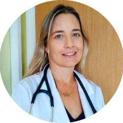 Dra. Saskia de Boer - Pelotas