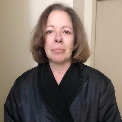 Otorrino Pelotas - Dra. Maria Celeste Lima Maffei