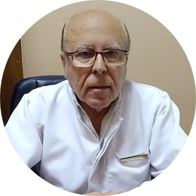 Dr. Ayrton Almeida Duarte - Pelotas