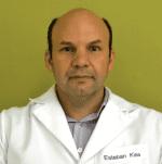 Angiologista Pelotas - Dr. Esteban Kiss