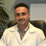Urologista Pelotas - Dr. Daniel Vanti Duarte