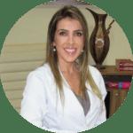 Dra. Fabiane Gama S. Ongaratto - Pelotas