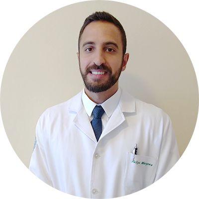 Cardiologista Pelotas - Dr. Felipe Marques