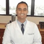 Dr. Roberto Berteaux Robaldo - Pelotas