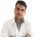 Dr. Alessandro Dorilêo Paim