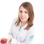 Nutricionista Florianópolis - Carolina Arenhart