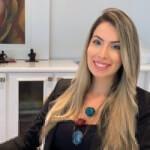 Caroline Fruet De Antoni - Caxias do Sul