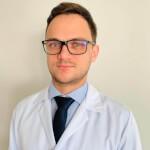 Dr. Cassio Augusto Macanhão - Florianópolis