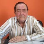 Dr. Adir Fachinello - Caxias do Sul