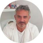 Dr. Alceu Costa Moretto