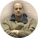 Dr. Alessandro Ricardo Vieira - Joinville