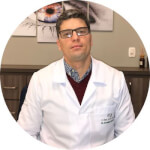 Dr. Alexandre Ost Van Gysel - Pelotas