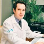 Ortopedista e traumatologista Londrina - Dr. Alexandre Ribeira Provenza
