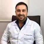 Dr. Alexandre Rosendo
