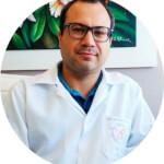 Ortopedista Pelotas - Dr. Ânderson Cunha Machado
