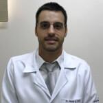 Dr. Andre Genta Diniz - Londrina