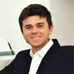 Reumatologista Santa Maria - Dr. André Luis Bittencourt Morsch