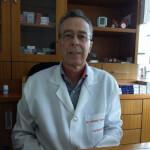 Dr. Antonio Vicente Aita Hahn