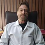 Dr. Augusto Ramos Do Prado - Santa Maria