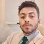 Ortopedista e traumatologista Florianópolis - Dr. Bruno Gonçalves Rocha Paschoa