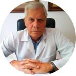 Dr. Bruno Hellwig - Pelotas