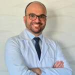 Dr. Bruno Schmidt Dellamea