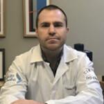 Ortopedista e traumatologista Londrina - Dr. Carlos Carneiro
