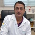 Dr. Carlos Eduardo Pardini de Carvalho