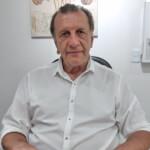 Dr. Carlos Eduardo Saboia Gomes - Maringá