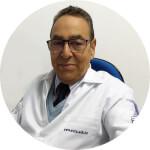 Dr. Clovis Aragão de Oliveira - Santa Maria