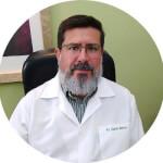 Cirurgia Geral em Pelotas - Dr. Danilo Benitez