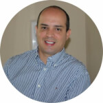 Dr. Diego Farias Larangeira - Pelotas