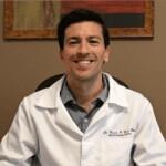 Endocrinologista Pelotas - Dr. Eduardo Bardou Yunes Filho