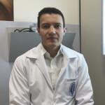 Ortopedia e traumatologia Caxias do Sul - Dr. Eduardo Fernando Zagonel