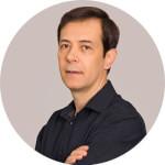Dr. Eduardo Filgueiras Senra