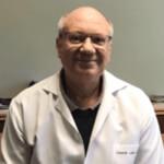 Urologista Joinville - Dr. Eduardo Leite Kropiwiec