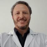 Dr. Eduardo Luchini