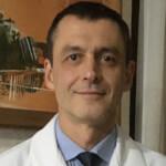 Dr. Fabiano Aita - Caxias do Sul