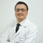 Dr. Fabio Peixoto Ganassin - Maringá