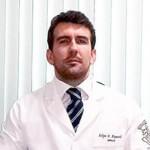 Dr. Felipe de Oliveira  - Florianópolis