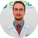 Dr. Filipe Stüker