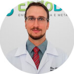 Endocrinologia e Metabologia Santa Maria - Dr. Filipe Stüker