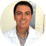 Dr. Frederico Costa Vargas - Pelotas